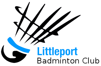 Littleport Badminton Club